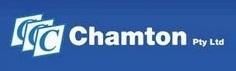 chamtonlogo