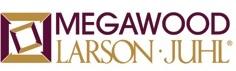 Megawood Larson-Juhl